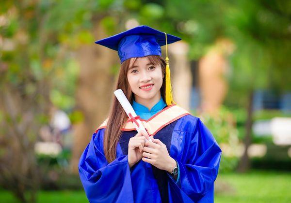 mua bằng tốt nghiệp trung cấp