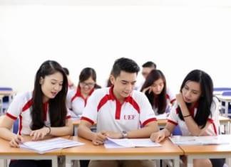 học ngành kinh tế ra trường làm gì